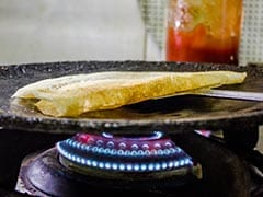 Indian Cooking Tips: Quick Tip To Fix A Sticky Dosa Tawa