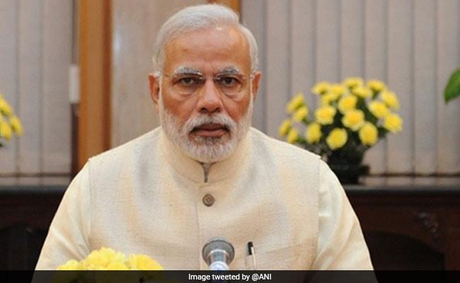 PM मोदी की भतीजी के साथ दिल्ली के VVIP इलाके में लूट, जब पुलिस को पता चला तो...