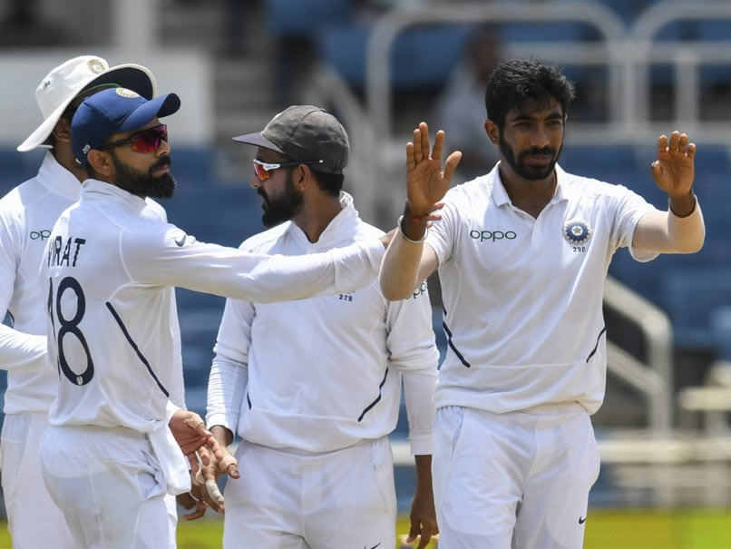 Indian Test Squad For South Africa Series Announced, Shubman Gill Replaces KL Rahul