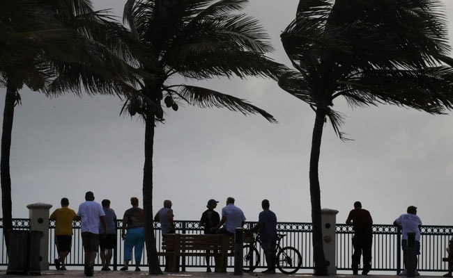 https://c.ndtvimg.com/2019-09/gavo9648_hurricane-dorian-florida-reuters-650_625x300_03_September_19.jpg
