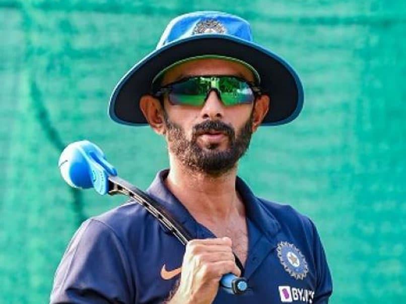 Aus vs Ind: इस वजह से पिछले मैचों की तरह भारत ने नहीं किया फाइनल इलेवन का ऐलान, बैटिंग कोच विक्रम राठौर बोले कि...