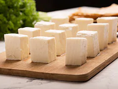 High-Protein Diet: 7 Healthy Diet Tips To Include More Paneer In Your Diet