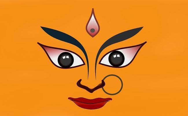 Navratri 2019: नवरात्रि के खास मौके पर इन मैसेजेस से भेजें ढेरों शुभकामनाएं