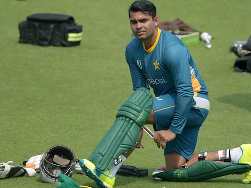 these stalwarts are out of the Pakistan probables announces against Sri Lanka, many new faces