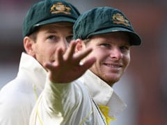 """Will Never Be In League Of Greats"": After Steve Harmison, Another England Cricketer Lays Into Steve Smith"