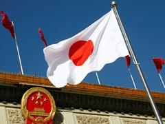 Japan Says China A Bigger Threat To Nation Than Nuclear-Armed North Korea