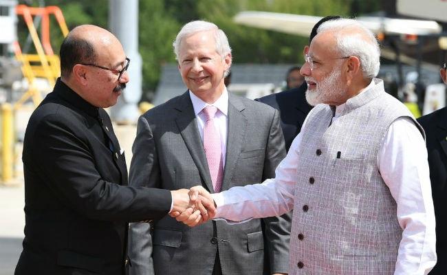 Howdy Modi कार्यक्रम से मजबूत होंगे भारत-अमेरिका के रिश्ते, पढ़ें 10 बड़ी बातें