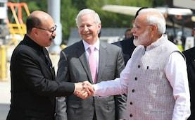 'हाउडी मोदी' कार्यक्रम से मजबूत होंगे भारत-अमेरिका के रिश्ते, 10 बड़ी बातें