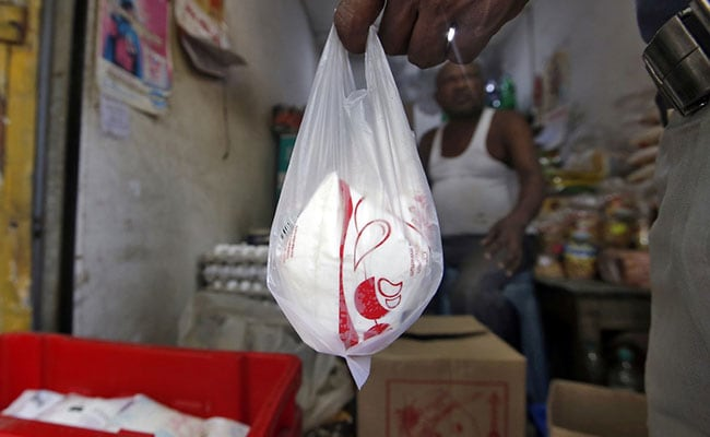 Spooked By Government's Plastic Ban, India Inc Seeks Clarity, Exemptions
