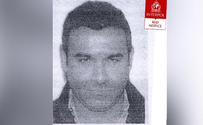 भगोड़े व्यवसायी नीरव मोदी के भाई नेहल मोदी के खिलाफ इंटरपोल का रेड कॉर्नर नोटिस जारी