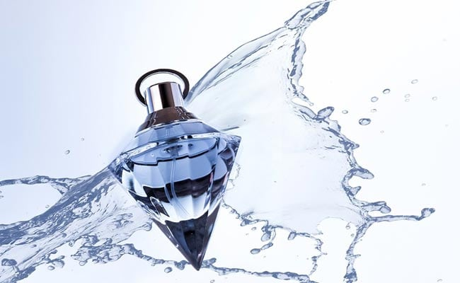 7 Fragrances For Men Who Like Aquatic Scents