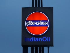 Indian Oil Invites Applications For Apprenticeship