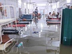 बिहार में बाढ़ और बारिश के बाद अब डेंगू-चिकनगुनिया की मार, मरीजों की संख्या 900 के पार पहुंची