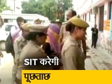 Video : स्वामी चिन्मयानंद पर रेप का आरोप लगाने वाली छात्रा गिरफ्तार