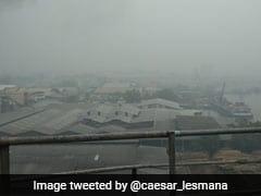 पाकिस्तान का ये शहर है दुनिया का दूसरा सबसे प्रदूषित शहर, जानिए किस नंबर पर है दिल्ली