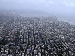 At 14.8 Degrees, Mumbai Records Season's Lowest Temperature