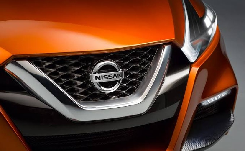 Coronavirus: Nissan Starts Dispatching BS6 Vehicles From Chennai Plant
