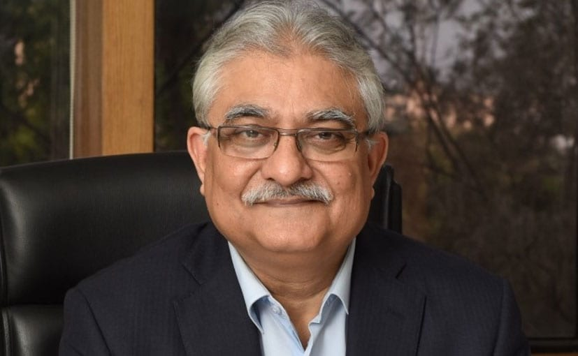 Rajan Wadhera is appointed as Joint CEO, Classic Legends Pvt Ltd, with effect from December 1, 2020