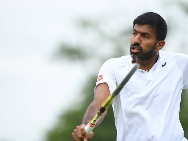 AITA Says Indias Davis Cup Tie Against Pakistan In November In Islamabad Subject To Security Review
