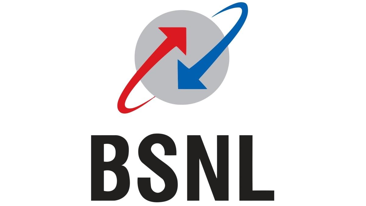 BSNL का यह प्रीपेड प्लान मिल रहा है 100 रुपये सस्ते में