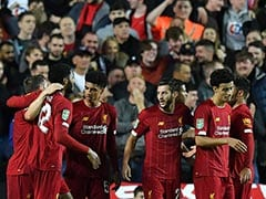 Premier League, Sheffield vs Liverpool: When And Where To Watch Live Telecast, Live Streaming