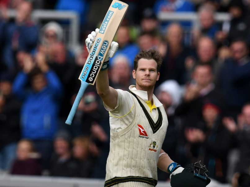 ENG vs AUS, 4th Test, Day 4 @Emirates Old Trafford, Manchester