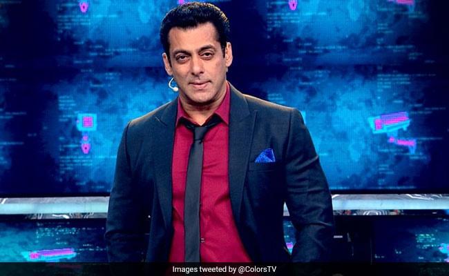 Bigg Boss 13 Premiere: Salman Khan's Big Surprises, Contestants Enter The House As 'BFFs'