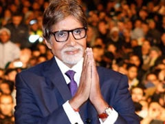 अमिताभ बच्चन को दादा साहेब फाल्के अवॉर्ड मिलने का हुआ ऐलान तो रजनीकांत का यूं आया रिएक्शन