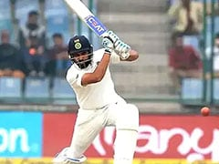 "Day-Night Test In Australia ""Will Be Challenging For Sure"": Rohit Sharma"