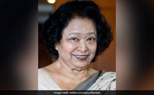 Shakuntala Devi: कौन हैं 'मानव कंप्यूटर' शकुंतला देवी जो चुटकियों में सॉल्व कर देती थीं गणित की पहेलियां