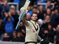 Steven Smith Profile - Cricket Player,Australia|Steven Smith