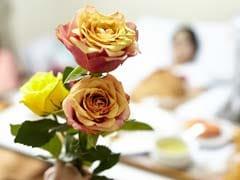 World Rose Day: ক্যান্সার ক্রুসেডারদের যুদ্ধকে কুর্নিশ বিশ্ব গোলাপ দিবসে