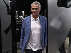 """Really Had Enough"": Jose Mourinho Itching For Managerial Return, On His Terms"