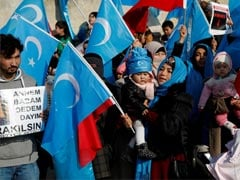 World Bank Cuts Not Related To Alleged Uighur Rights Violation: China