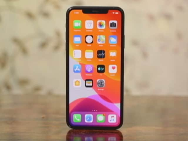 Video : Full Review of the iPhone 11 Pro Max