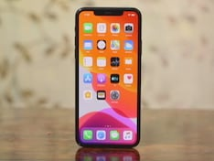 Full Review of the iPhone 11 Pro Max