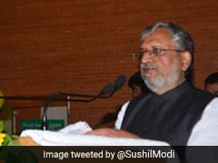 """No State Can Refuse To Implement Citizenship Law"": BJP's Sushil Modi"