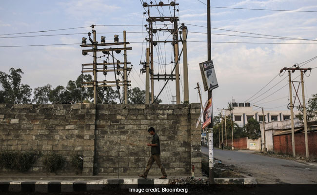 Oust BJP: Power Company On Madhya Pradesh Man's Complaint Of Inflated Bill