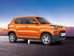 मारुति सुजुकी इंडिया की कारों की कीमत बढ़ेगी