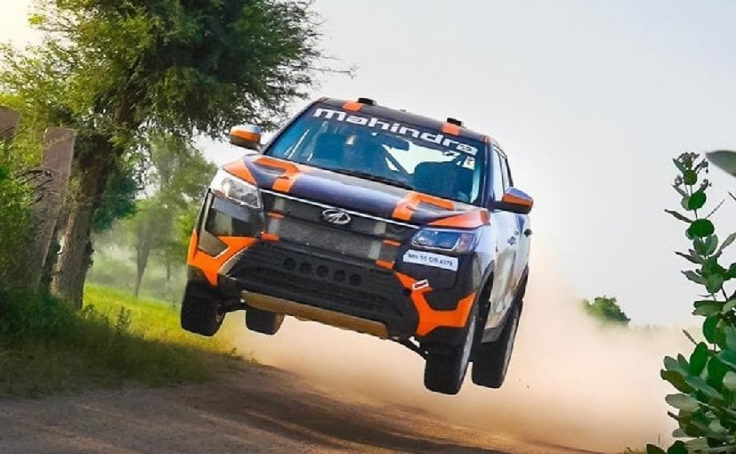 The 2020 INRC season was originally scheduled to begin in March