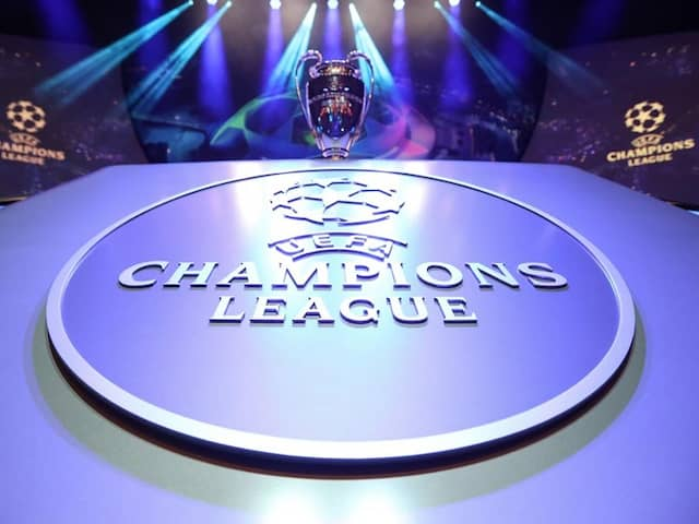 Madrid Could Host This Years Champions League Final, Says City Mayor