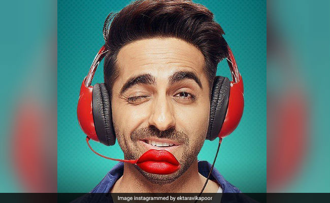 Dream Girl Box Office Collection Day 6: Ayushmann Khurrana's Film Is A 'Money Spinner' At Rs 66 Crore