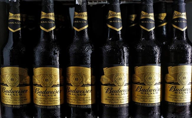 Probe Finds AB InBev, United Breweries Colluded On Prices: Report