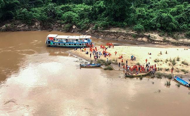 Image result for kachulooru rayal visista boat
