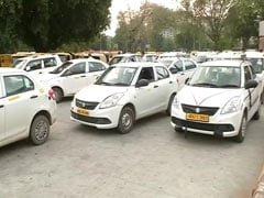 Many Delhi Schools Closed Today Due To Transport Strike: 10 Points