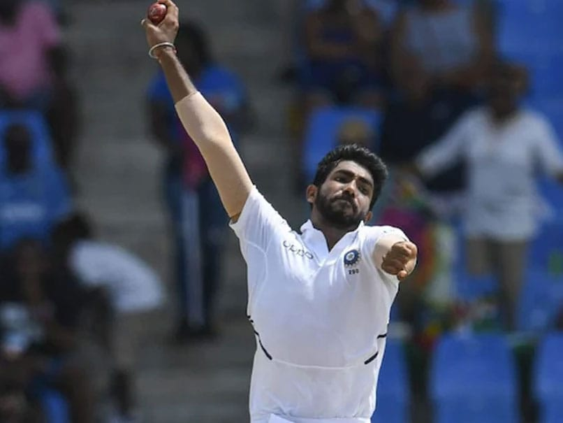 Jasprit Bumrah Will Come Back Stronger From Injury: Ashish Nehra