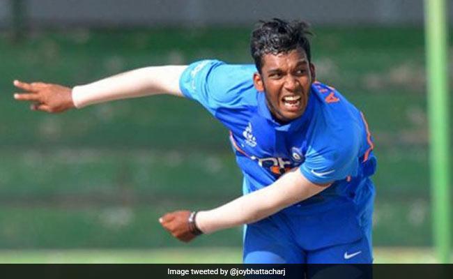 Atharva Ankolekar: कंडक्टर का बेटा बना  U-19 एशिया कप का स्टार, मुसीबतों को अपनाकर लिखी जीत की ईबादत