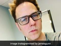 जेम्स गुन ने 'The Suicide Squad' के कलाकारों के नाम का किया खुलासा और दे डाली ये चेतावनी