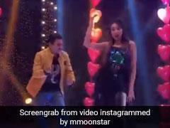 Taarak Mehta Ka Ooltah Chashmah: जेठालाल का सपना हुआ सच, बबीताजी का यूं मिला साथ- देखें Viral Video
