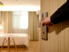 Hoteliers Expect Rise In Occupancy Post GST Rate Cut